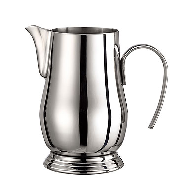 5009 Palace Milk Pitcher (HC7043)