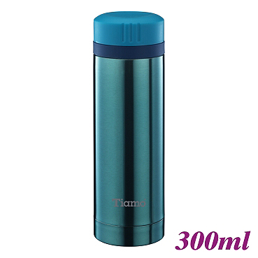 300cc Thermal Cup - Blue (HE5143)