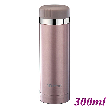 300cc Thermal Cup - Pink (HE5146)