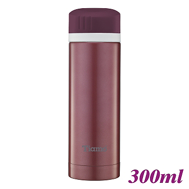 300cc Thermal Cup - Red (HE5152R)