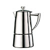 RITZ Espresso Coffee Maker (HA1569)