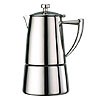 RITZ Espresso Coffee Maker (HA1570)