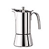 Espresso Coffee Maker (HA1571)