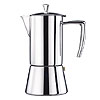 510 Espresso Coffee Maker (HA1577)