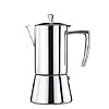 510 Espresso Coffee Maker (HA1578)