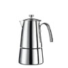 502 Espresso Coffee Maker (HA1583)