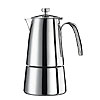 502 Espresso Coffee Maker (HA1584)
