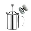 4045 Milk Frother w/ spring (HA2233)
