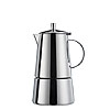 MAJSTEEL Espresso Coffee Maker (HA2240)