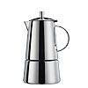 MAJESTEEL Espresso Coffee Maker (HA2241)