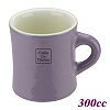 #10 Coffee Mug - Violet Color (HG0857MP)