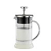 350cc Multi-Function Milk Frother (HG1945)