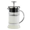 700cc Multi-Function Milk Frother (HG1946)