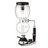 RCA-5 Syphon Coffee Maker (HG2352)