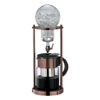 #16 Water Drip Coffee Maker -Bronzed (HG2597)