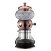 #15 Water Drip Coffee Maker (HG2607)