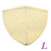 Cloth Sock Coffee Filter -L (HG2693)