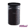 280g Coffee Bean Canister (HG4052)